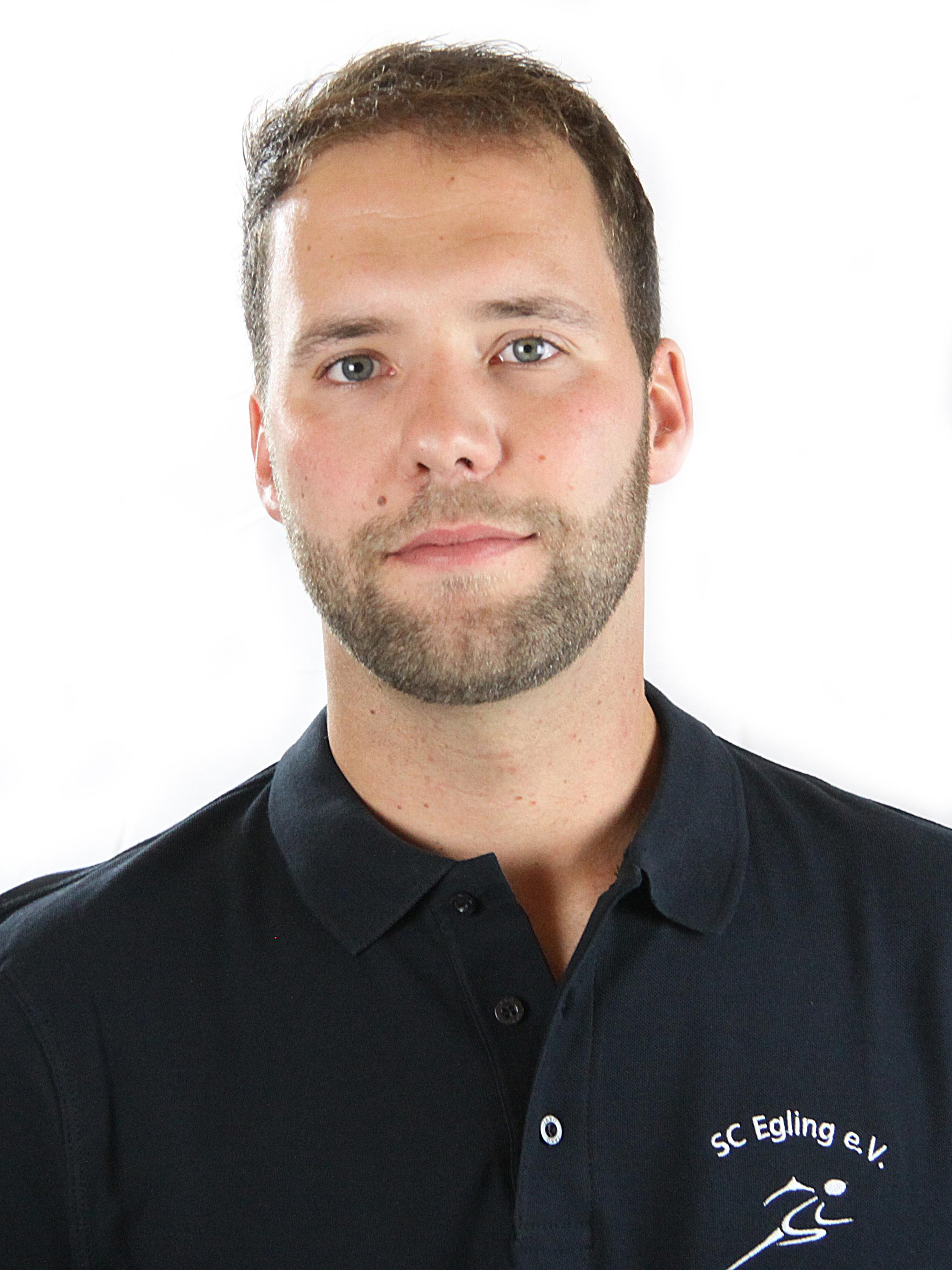 Florian Wechselberger