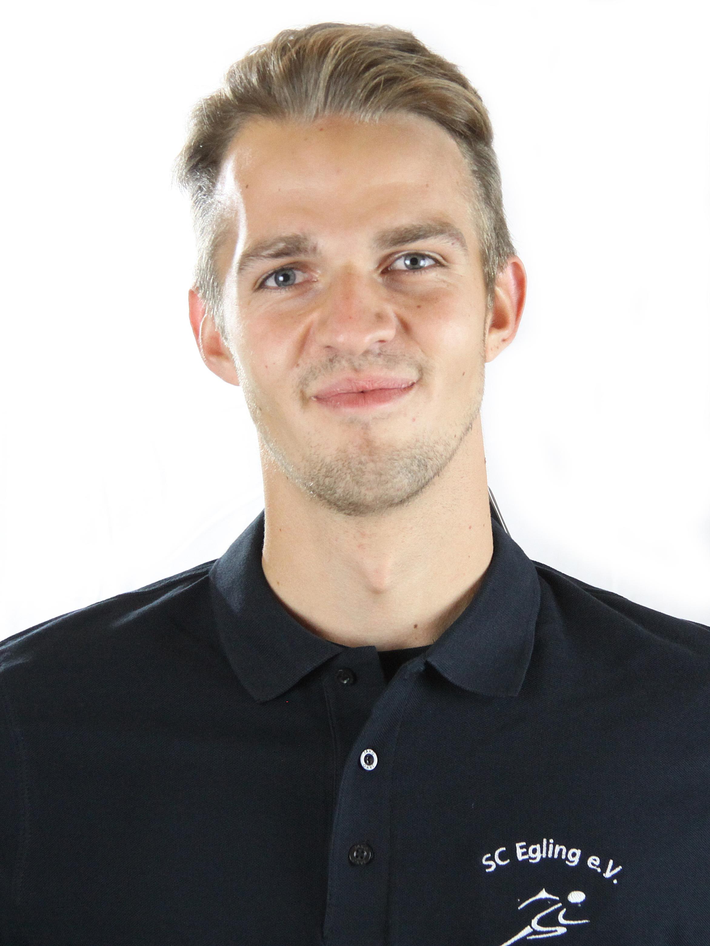 Stefan Rauschmeier
