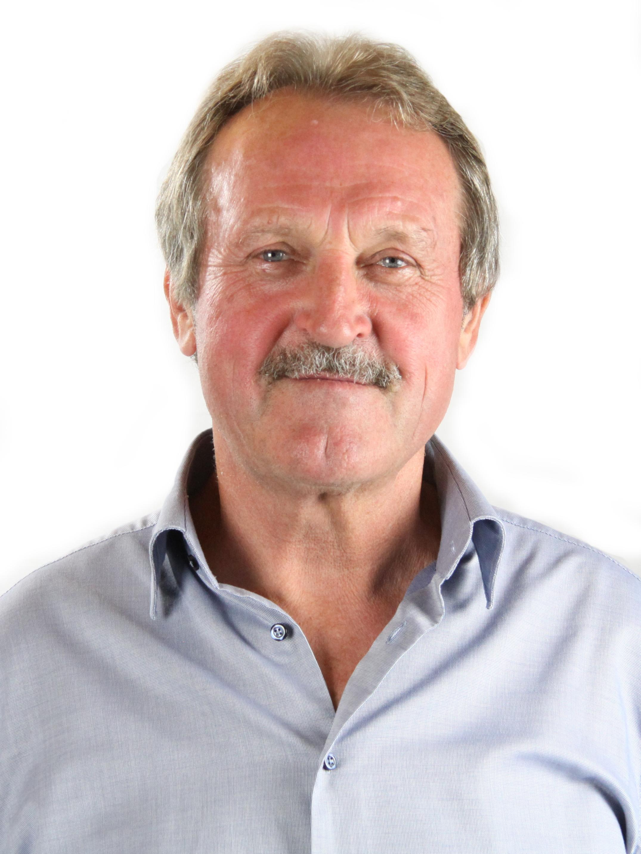 Johann Bals