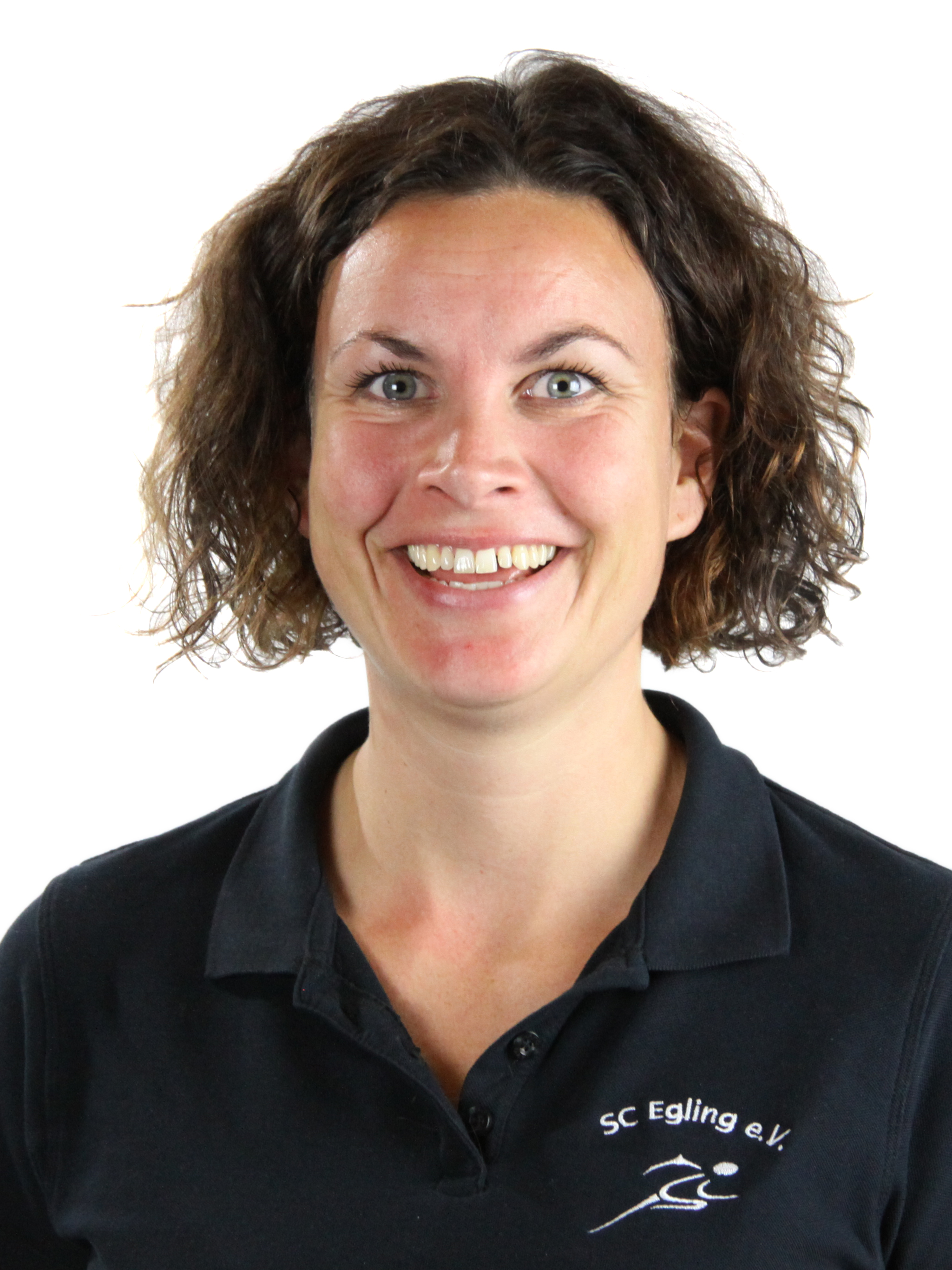 Stephanie Sieber