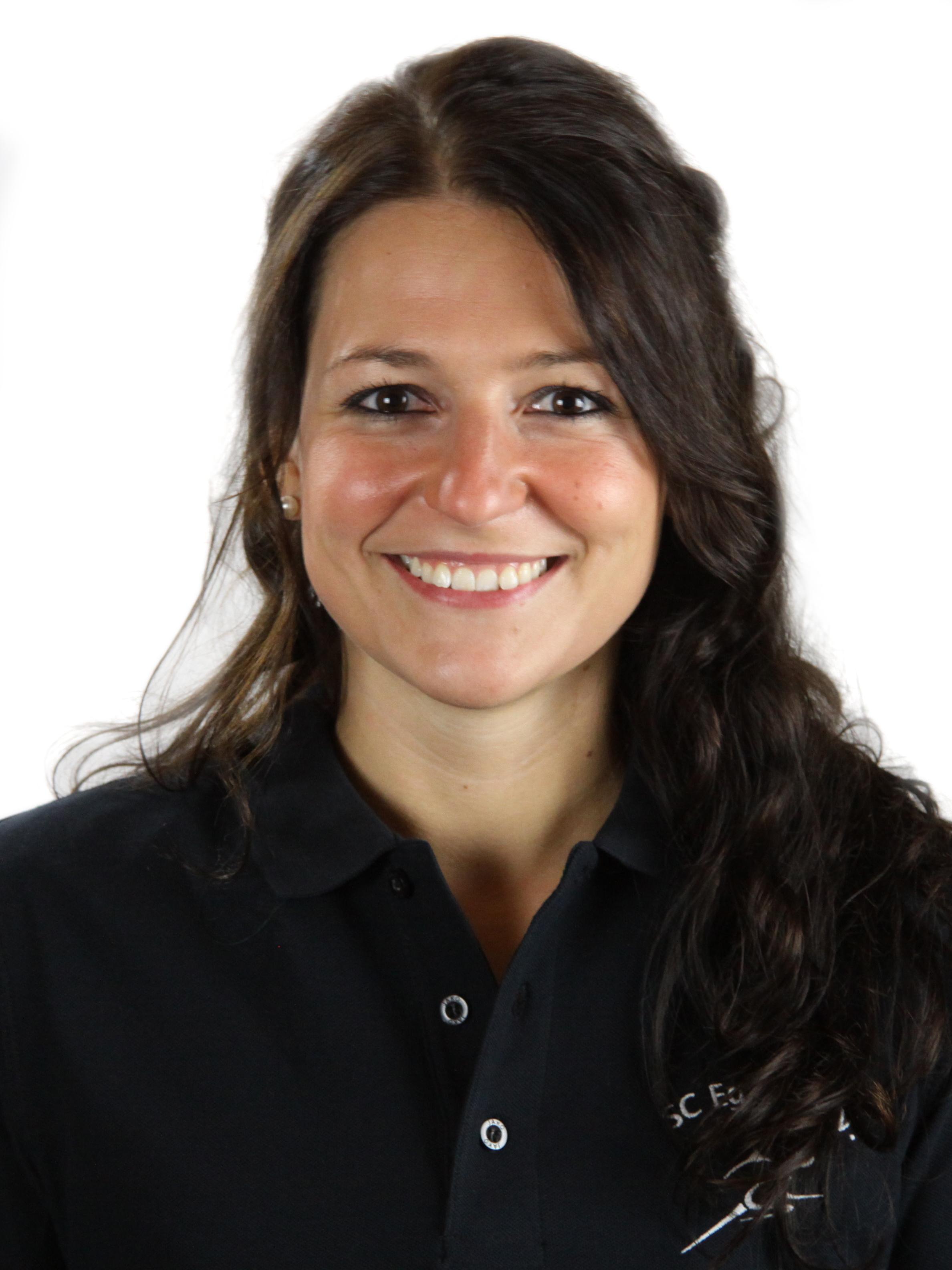 Karin Högenauer