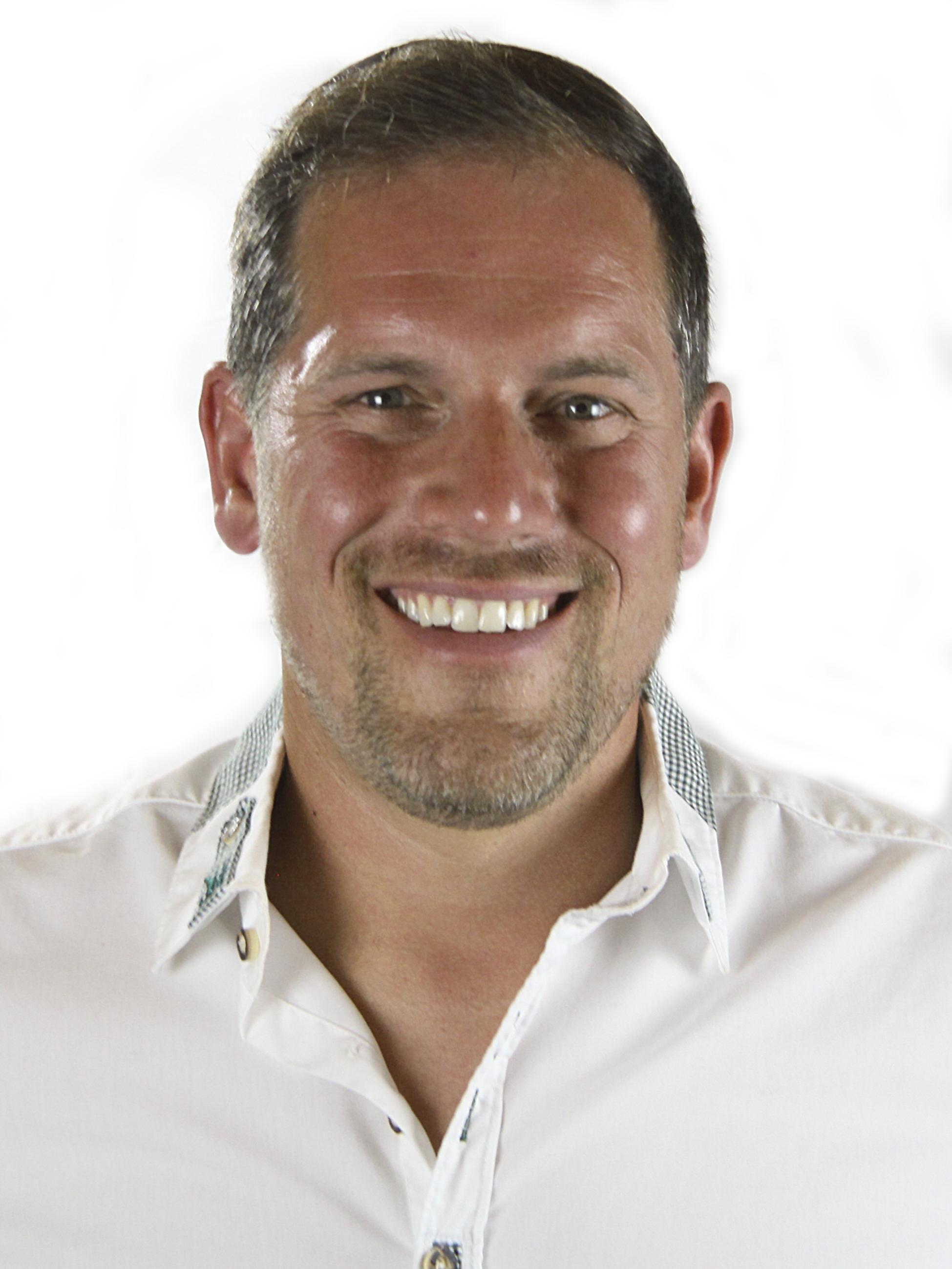 Stefan Gollinger