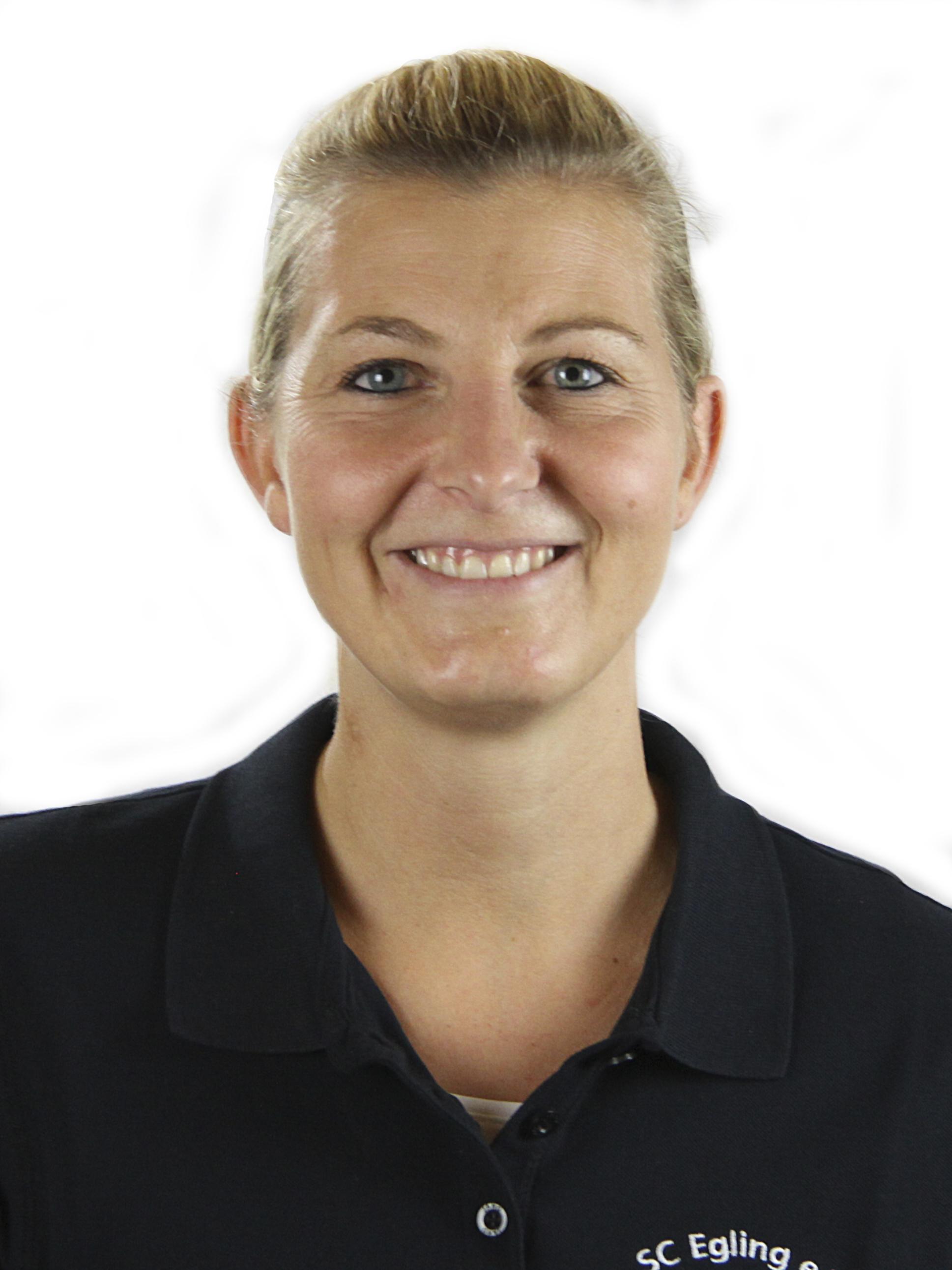 Kathrin Deggendorfer